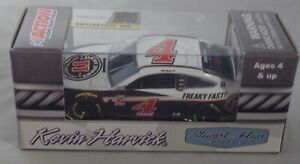NASCAR KEVIN HARVICK #4 Jimmie Johns 2020 Ford MUSTANG 1:64 Die-Cast
