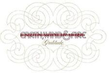 Earth Wind & Fire - Gratitude [New Vinyl LP] Gatefold LP Jacket, Ltd Ed, 180 Gra
