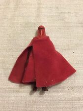 1983 Star Wars Return of the Jedi ROTJ Emperor's Royal Guard loose action figure