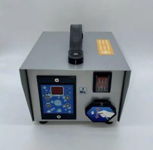 Aquabot Classic &  Turbo Power Supply 2 Pin Female Socket 7184C & 7183C NEW