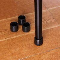 Self Adhesive Square Felt Pads Furniture Floor  Protector*DIY JB