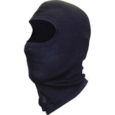 DriRider Thermal Balaclava Motorcycle