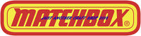 Matchbox Toys Banner Streamer Poster Shop Sign Advert Leaflet Very High Quality