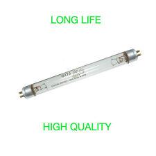 Uv Light Bulb For Ecoquest Fresh Air Living Purifiers