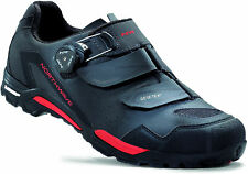 Northwave Outcross Plus GTX Winter Cycling Boots - Grey