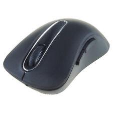 5b7bb69ac19 Computer Gear Wireless 5-Button Optical Scroll Mouse Black 24-0544