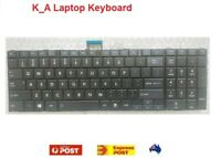 Toshiba Satellite C870 C875 L870 L875 L950 L970 S870 S875 P870 Laptop Keyboard
