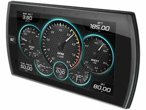 For 2017-2020 Chevrolet Suburban Computer Chip Programmer Superchips 64374XB