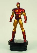 Iron Man Neo-Classic Statue 312/600 Bowen Designs NEW SEALED