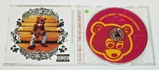 KANYE WEST * THE COLLEGE DROPOUT * Classic CD Album
