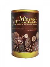 Franciscan minerales-Polvo para el tracto gastrointestinal - 500 G
