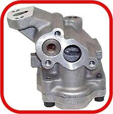 97-02 Ford Ranger Explorer 4.0 SOHC V6 Premium Oil Pump