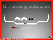 Volkswagen VW Golf Mark Mk5 GTi Ultra Racing Rear Anti Roll bar sway bar 23mm