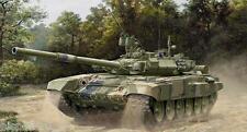 RUSOS Tanque De Batalla t-90,Revell PANZER Modelo Equipo 03190 ,NOVEDAD 09/2013