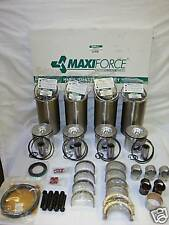 JOHN DEERE ENGINE KIT 4039D MUST HAVE ENGINE SERIAL # TO SHIP