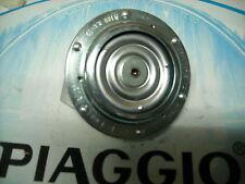 291048 CLAXON (AVVISATORE ACUSTICO) PIAGGIO APE TM 703 602 MP 501 601 originale