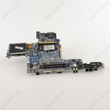 Dell MOTHERBOARD PN302 0PN302 for D630 Laptop
