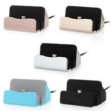For Samsung Dock Stand Charging Cradle for All Samsung phones.HQ