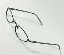 74cd8d317353 New RALPH LAUREN RL1378 2P3 Women s Eyeglasses Frames 49-19-135