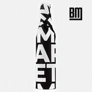 Shiraz Cabernet 2019 – Black Market Deal #36449 6 pack of 750mL Red Wine