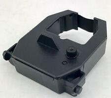 AMANO PIX-200 TCX-45 RIBBON CARTRIDGE, CE-315151 BLACK INK, Fits ALL PIX & TCX