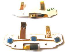 Samsung B7722 Flex Cable Keypad Membrane Keyboard with Mic Repair Part UK