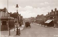 Slough Real Photographic (rp) Collectable Buckinghamshire Postcards