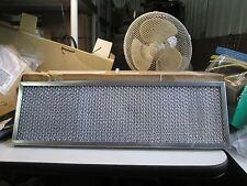 Air Conditioner, 30 Hz 1800BTU P/N 13216E6081-1QTY 6 J1614