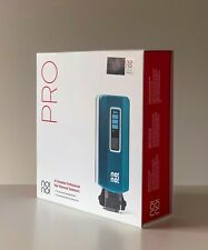No! No! PRO Hair Removal Device for Face & Body - Brand NEW - SEALED box