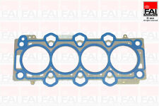Head Gasket To Fit Hyundai I40 (Vf) 1.7 Crdi (D4fd) 03/12- Fai Auto Parts Hg2179