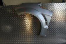 Aile avant gauche FORD S-MAX 1 PHASE 1 Diesel /R:35021664