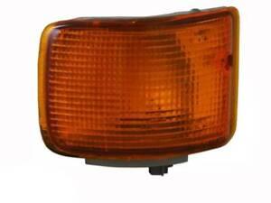 Corner Indicator suits Toyota Dyna Truck LH Front Light 95-02 Left