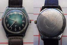 Orologio Vintage Odien anni 60  Suisse Made a carica manuale funzioante