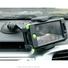 Multi Surface Car Dash Suction Mount with Quality Adjustable Holder for iPhone 5