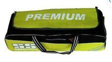 SS TON Premium Cricket Kit Bag (no wheels) + AU Stock + Free Ship +Free $10 Grip