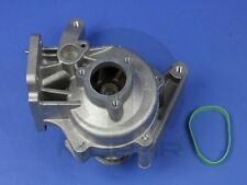 MOPAR 05142985AA Engine Water Pump