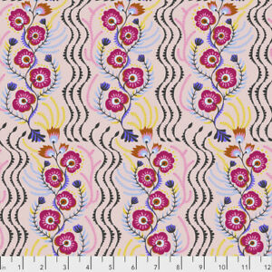 Anna Maria Horner Tambourine Quilting Fabric Sewing Patchwork Supply