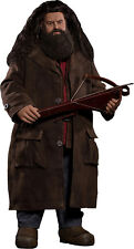 HARRY POTTER - Rubeus Hagrid 1/6th Scale Action Figure (Star Ace Toys) #NEW