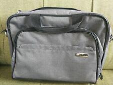 Genuine ASUS Laptop Case Travel Bag