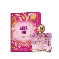 Perfume ANNA SUI Romantica 50ml EDT For Her