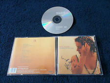4 Autographs / Signed by KATE RUSBY (Plus Band) - Underneath The Stars, CD 2003