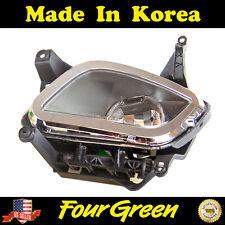 Left Side Fog Lamp for 2012 2013 Hyundai Genesis Sedan Left Side