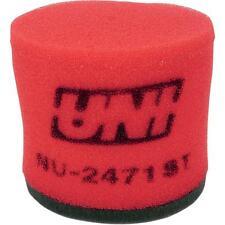 atv air filters & parts for suzuki quadsport 80 | ebay