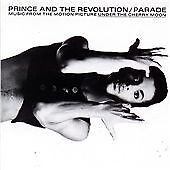 Prince - Parade (Original Soundtrack, 1986)