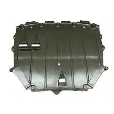 Cache sous moteur Audi TT de 09/2006 a 04/2010