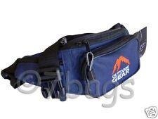 Bumbags Travel Bumbag Bum Bag Waist Hip Money Pack Bags Holder OUTDOOR GEAR 357N