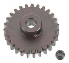 TEKNO  Pinion Gear 26T M5 (MOD1/5mm Bore/M5 Set Screw) TEKTKR4186