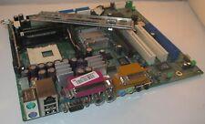 Motherboard Medion 3500 Ver:1 Socket 478
