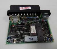 RELIANCE ELECTRIC PROGRAMMABLE CONTROLLER MODULE 45C982
