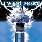 Dirty Looks - I Want More NEW CD 1986/20...